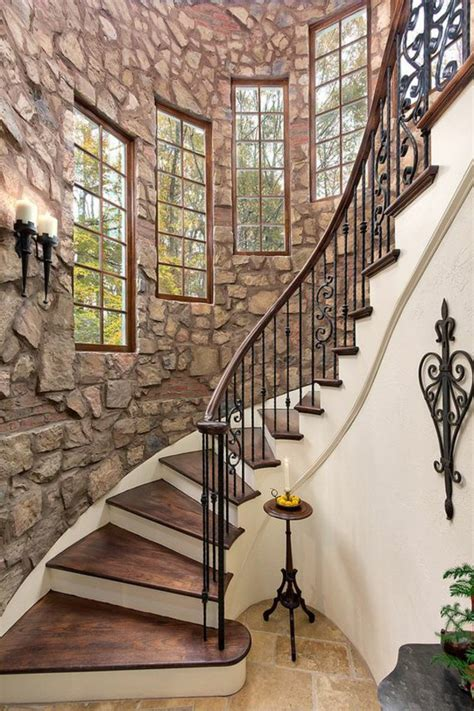 Classic Stairs Design Stair Railing Designs For The Interior Stairs Hum Ideas