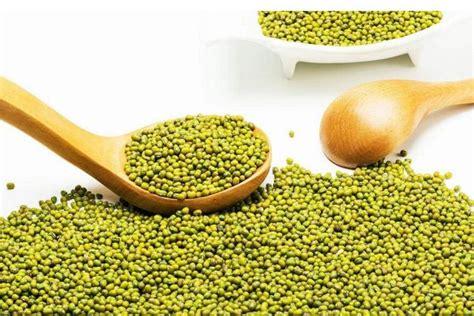 Mung Bean Soup Detox Side Effects by Yang Mi Liu Ye Luhan Lack Of Sleep Is Not Of Money