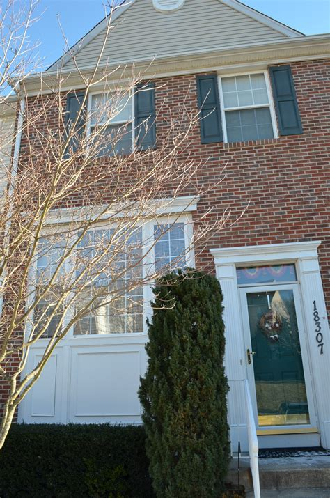 basement for rent germantown md townhouse for rent in germantown md 4 bhk town house in germantown md 761419 sulekha rentals