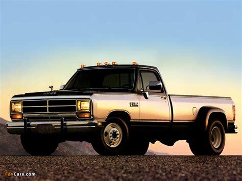 differences between ram regular crew and mega truck best 18 ram regular cab wallpaper cool hd