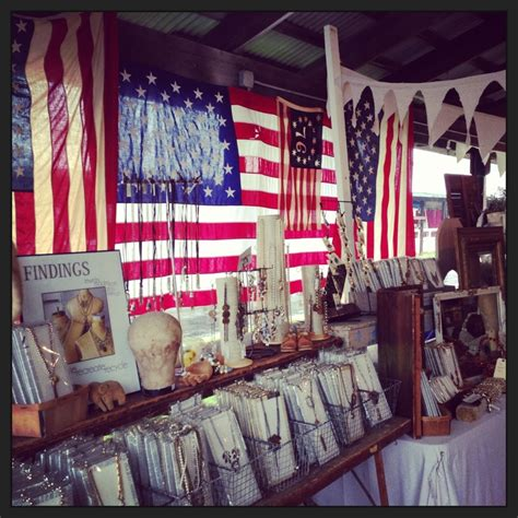 country living fair returns to rhinebeck from june 5 7