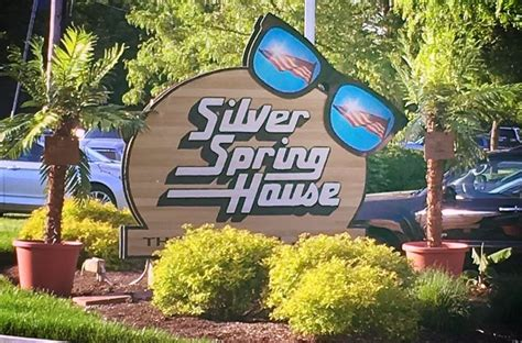 silver spring house the silver spring house in symmes twp date night cincinnati