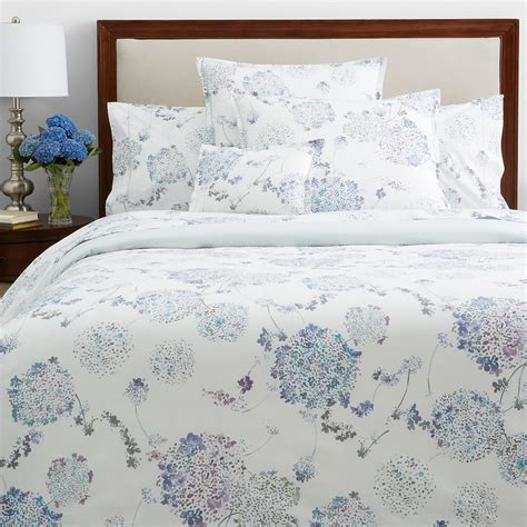 bloomingdales bedding sale anne de solene etincelles collection bloomingdale s
