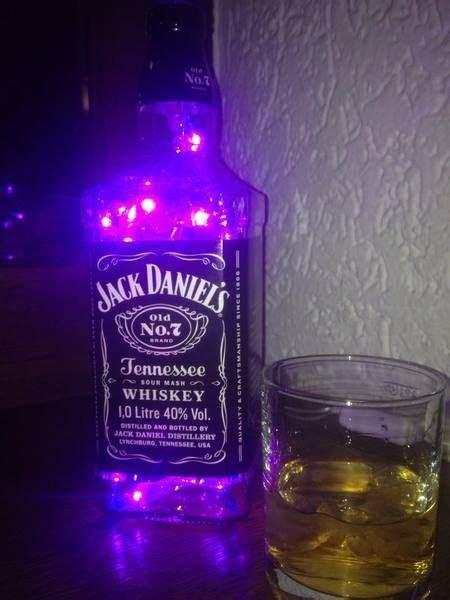flaschen beleuchten die besten 17 ideen zu flasche auf