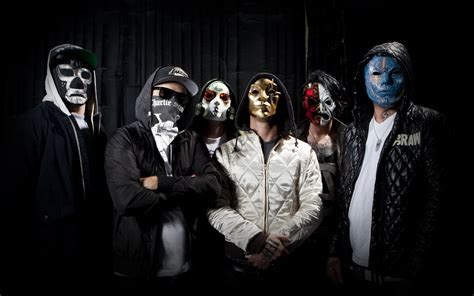 bands similar to hollywood undead hollywood undead bands music metal heavy metal nu metal