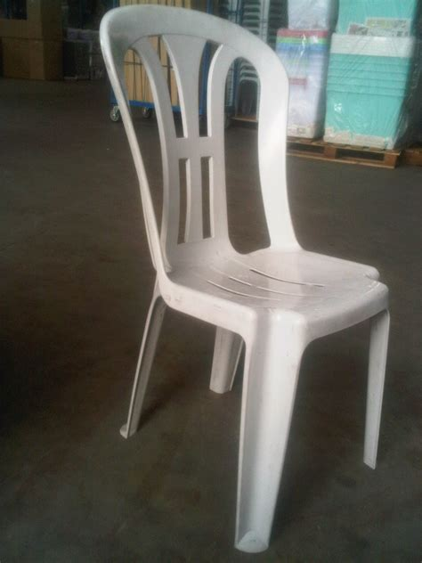 Plastik Kanopi Where To Buy Office Chair