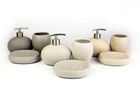 küche vorratskanister sets bad set steinoptik bestseller shop f 252 r m 246 bel und