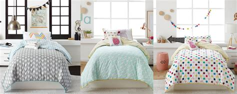 best place to buy sheets 100 best place to buy sheets bed sheets macy u0027s