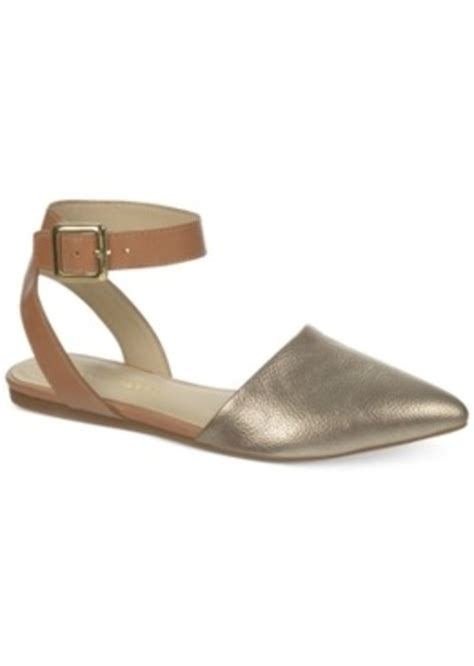 franco sarto flat shoes franco sarto franco sarto holt two flats s