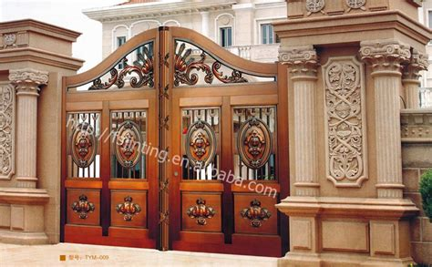 newest indian house main gate designs buy indian