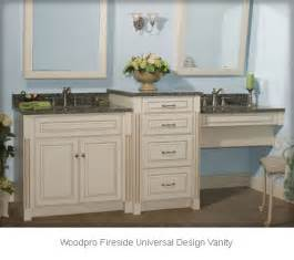 bathroom bathroom vanities ma desigining home interior