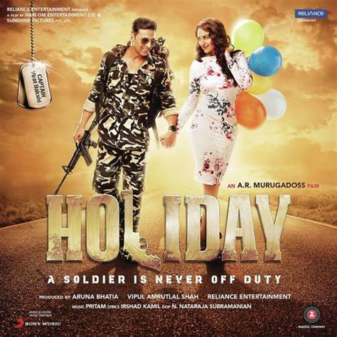 download mp3 xmas songs holiday songs download hindi movie holiday mp3 online free