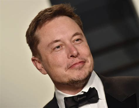 elon musk donations elon musk has signed the giving pledge top 10 facts