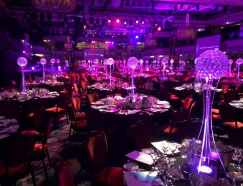 vegas themed events las vegas themed party our themes the event company
