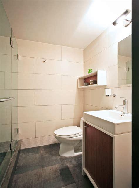bathroom wall tiles Bathroom Modern with bathroom cabinets