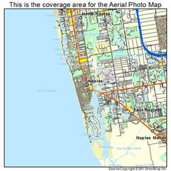 Map Naples Florida by Map Of Florida Showing Naples Pictures To Pin On Pinterest