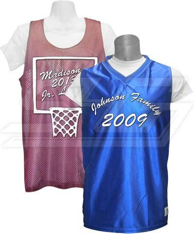 Dress Maxy Ayukajersey Xl personalized embroidered basketball jersey