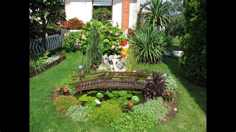 simple garden designs simple garden design i simple garden design ideas