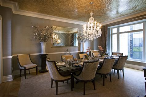 a rejeanne interiors divine dining rooms