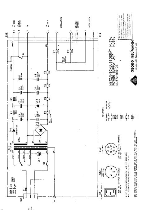 D4184 High Power Dual Mosfet Driver Modul Untuk Pwm Switch Trigger audio circuits prelifiers page 2