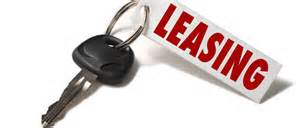 what to when leasing a new car leasing angebote b w automobile