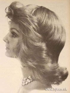 70 prom hairstyles gold country girls models from the 70 s cheryl tiegs