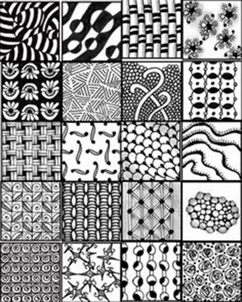 zentangle pattern quilt 2 by thelonelymaiden on deviantart zentangle pattern quilt 2 by thelonelymaiden on