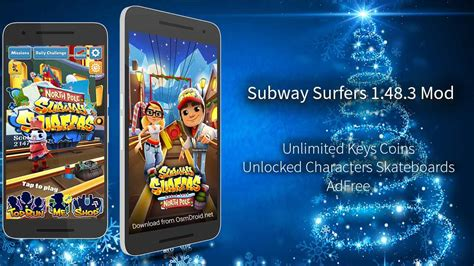 subway surfers hacked version apk subway surfers hacked version apk subway surfers hack version doownload with new update