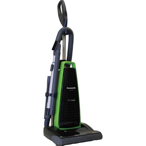 Daftar Vacuum Cleaner Panasonic panasonic mc ug729 platinum upright hepa vacuum cleaner