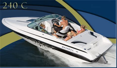 bimini top for reinell boat research reinell boats on iboats