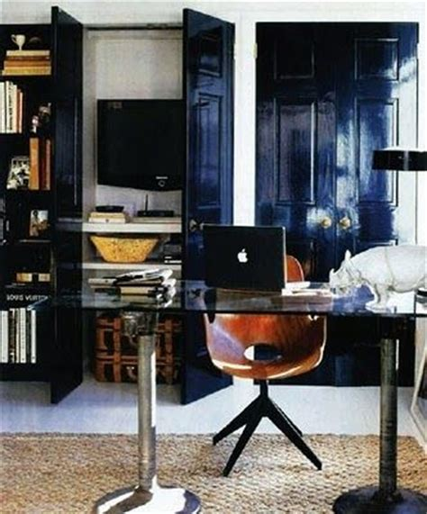 nate berkus office designed by nate berkus for his home home office space in