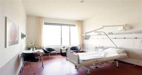 möbelhaus viersen 10 bệnh viện xa hoa nhất thế giới sức khỏe