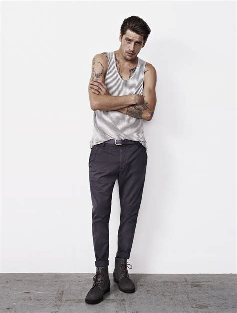rugged mens style 1000 images about style on s style beards and menswear