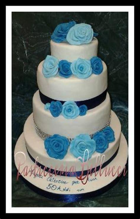 fiori cake design torte decorate per compleanno torta con fiori