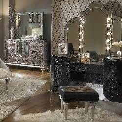 Vanity Hair Salon Kelowna by What Does Your Vanity Look Like Vanities