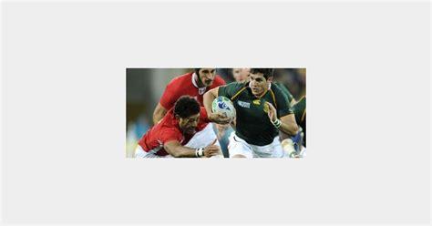 Calendrier Du Tournoi Des 6 Nations Match Tournoi Des 6 Nations Rugby