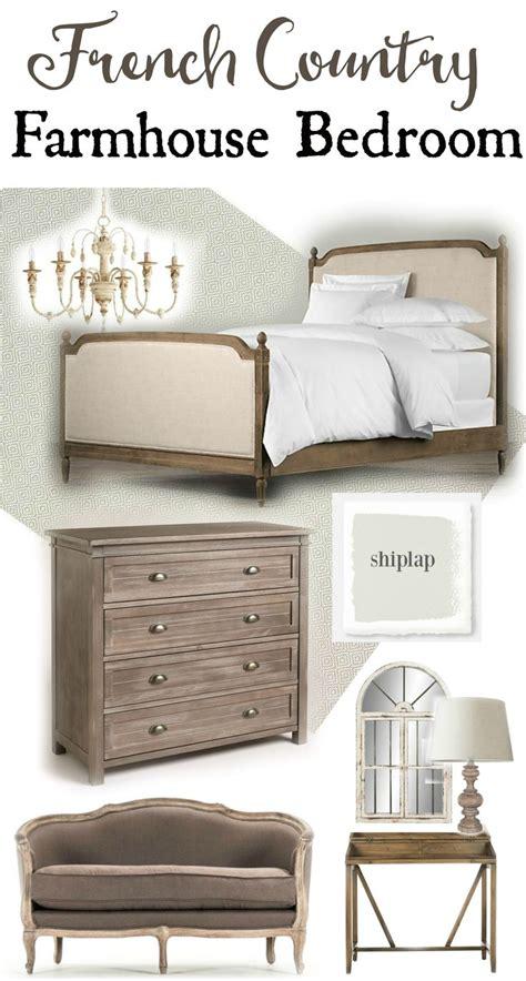 create bedroom design best 25 bedroom design ideas on grey