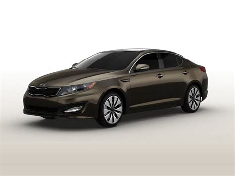 2012 Kia Optima Problems 2012 Kia Problems Mechanic Advisor