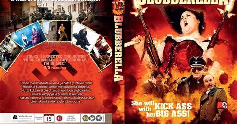 film komedi luar nazi jerman dijual dvd film nazi komedi
