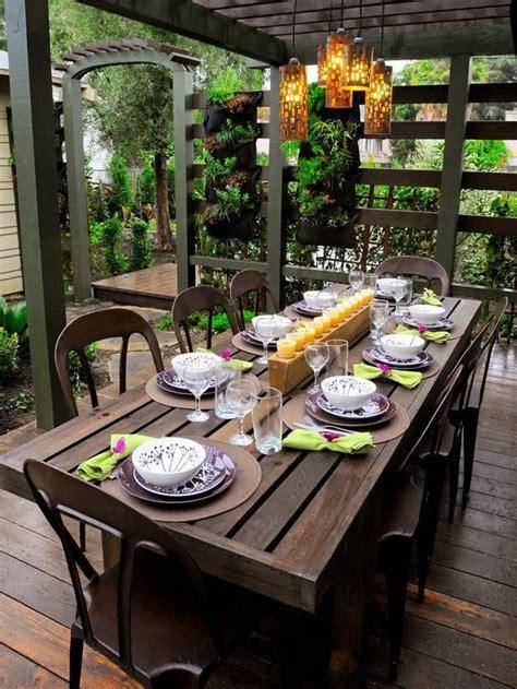 55 fotos de decora 231 227 o de festa e jantar entre amigos