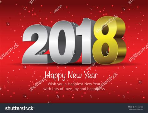 happy new year i wish you all the best free download