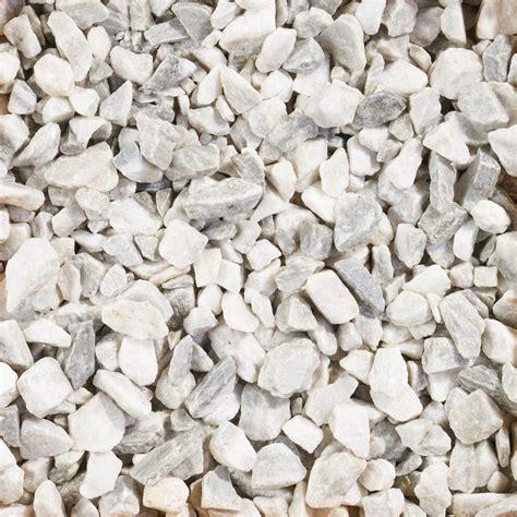 crushed gravel home depot insured  ross