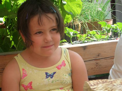 pimpandhost search kids pimpandhost useek com images reverse search