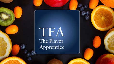 Sale The Flavor Perfumer S Apprentice Tpa Tfa Vanilla Swirl Essence Perfumer S Apprentice