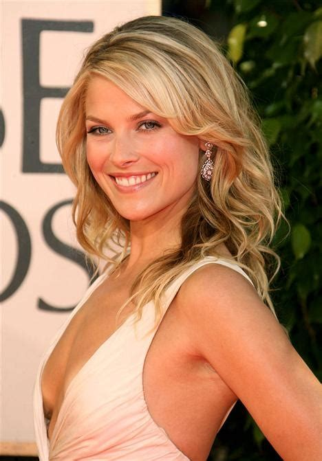 15 best ideas of ali larter bob hairstyles ali larter long layered haircut all about the fashion