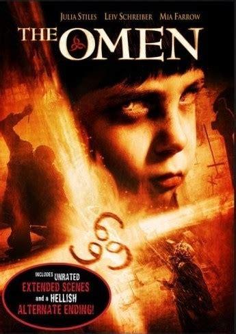 watch online the omen 2006 full movie hd trailer the omen 2006 hindi dubbed movie watch online watch latest movies online free