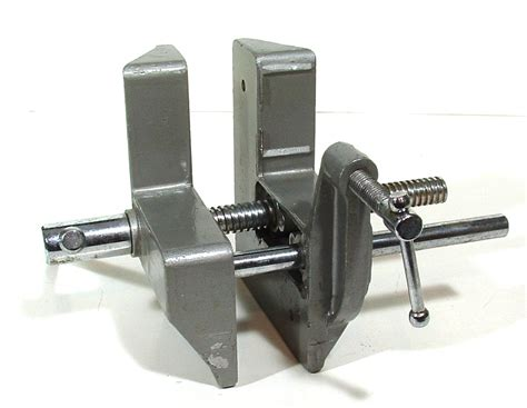 portable bench vise portable woodworking vise with awesome styles in us