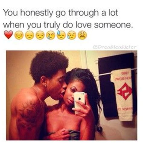 Black Sex Memes - couple quotes dreadheadjeter instagram photos websta