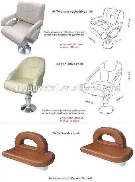 passenger boat seats for sale luxury marine passenger boat seats for sale buy luxury
