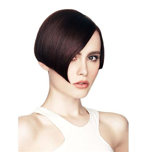 the return of the precision haircut creative hair design blog toni and guy classic round layers google search